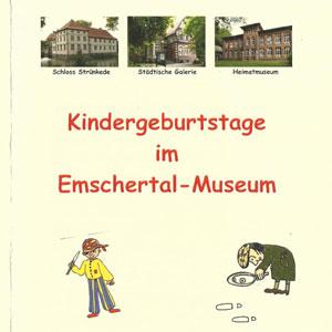 emschertalmuseum