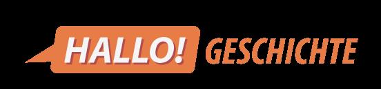 logo-hallo-geschichte-gross