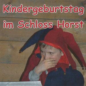schlosshorst2